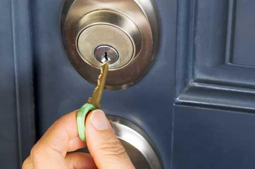mobile locksmith Midland, TX