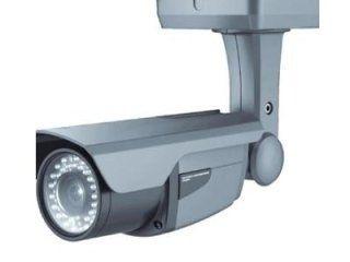installazione sistemi di allarme e videosorveglianza