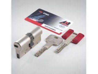 cilindri di sicurezza con protezione