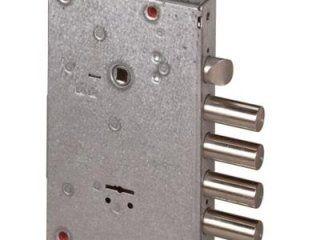serrature sicurezza cisa