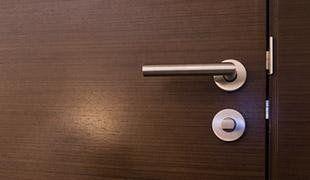 Sostituzione serrature Treviso