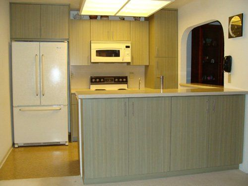 Exceptional cabinet repaired in Kapolei, HI