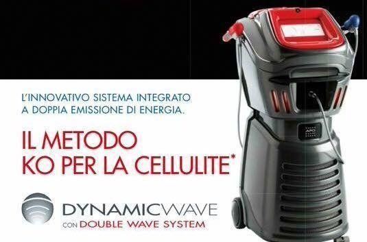 dynamic wave