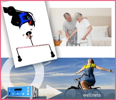 riabilitazione sportiva, riabilitazioni post ictus, riabilitazioni motorie