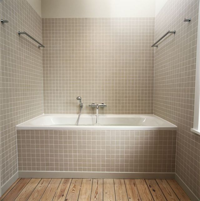 Wall and floor tiling in Christchurch
