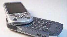 trattiamo telefonia mobile e fissa