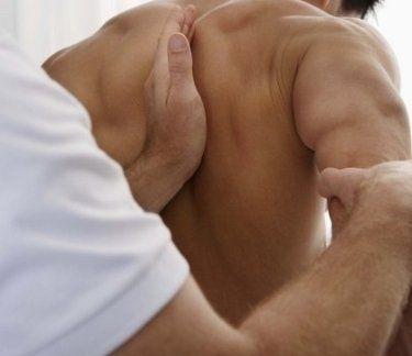 Fisiomas - Fisioterapia, Alatri (FR), medicina riabilitativa
