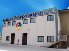 Marino corporation srl smaltimento rifiuti