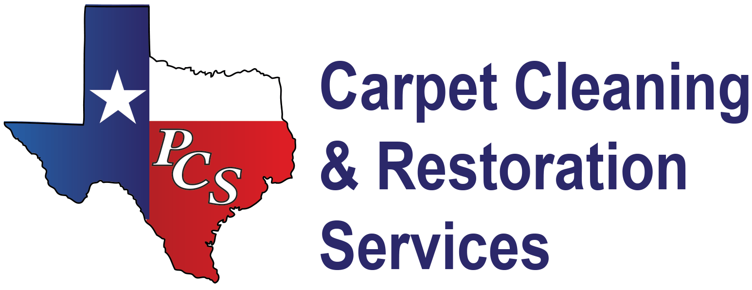 Carpet Cleaning Services Pcs Carpet Cleaning