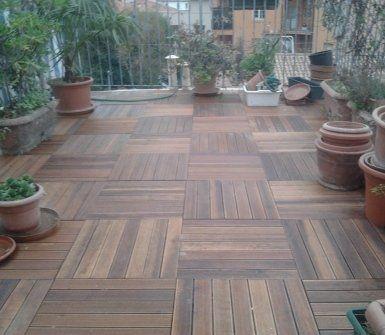 lavorazione legno, restauro mobili, falegnameria