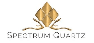 Spectrum Quartz