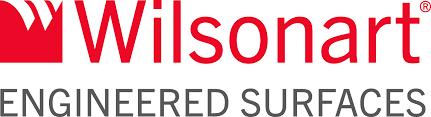 Wilsonart Engineered Surfaces - Quartz Countertops