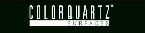 ColorQuartz Surfaces