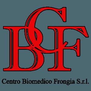 CENTRO-BIOMEDICO-FRONGIA-LOGO