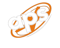 Alloy Refurbishers Company Logo