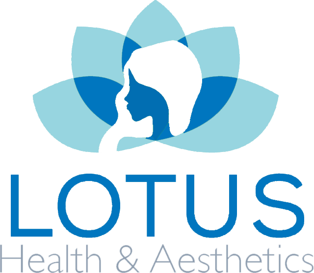 Micro Blading | Red bank, NJ | Lotus Health & Aesthetics Spa
