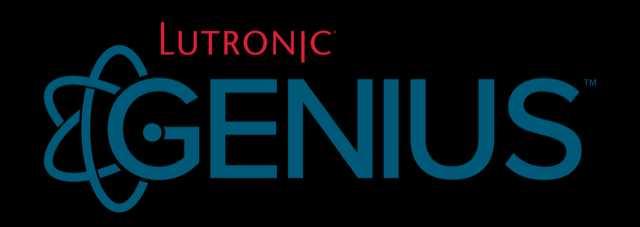 Genius RF Microneedling   Red bank, NJ  Lotus Health