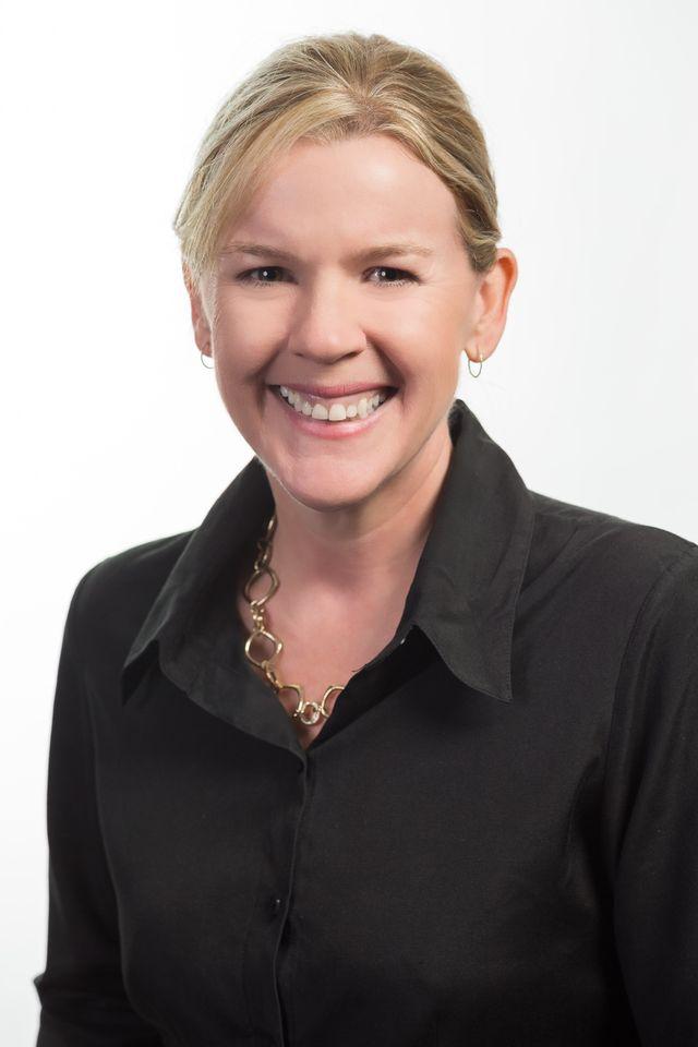 Jess Dixon