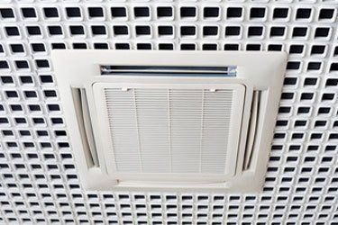 TG-2000A software for air conditioners
