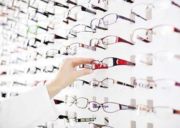 Ophthalmologist | Fishkill, NY | Hudson Valley Eye Surgeons, PC