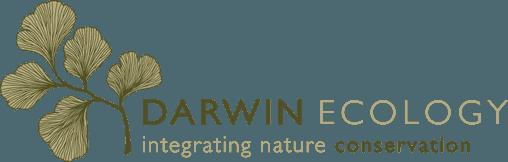Darwin Ecology logo