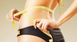 dieta personalizzata, dieta, dimagrire