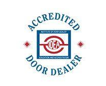 Bon Overhead Door Company Of Macon