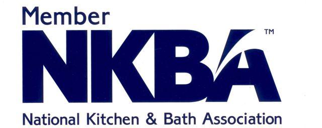 National Kitchen & Bath Association (NZ) Inc.