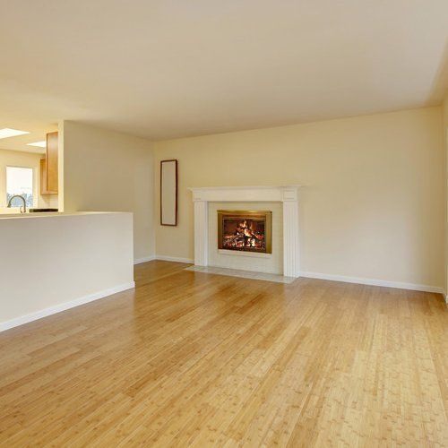 Laminate And Wooden Flooring From S Wilde Carpentry Joinery