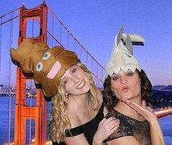 Photo Booth Rental Andover Haverhill MA