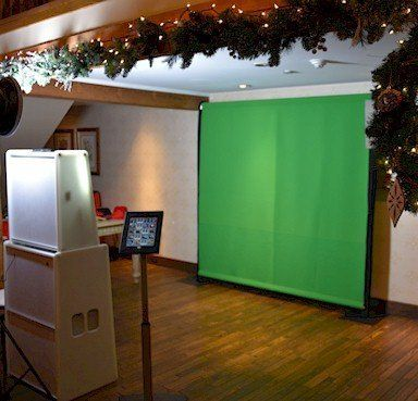 Photo Booth Rentals Manchester NH