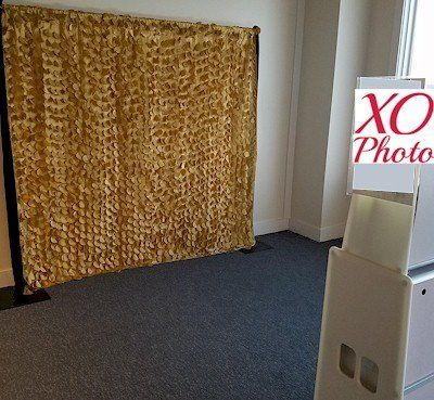 Portsmouth New Hampshire Photo Booth Rental