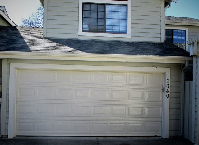 Garage Door Installation Watsonville Ca A 1 Overhead Door Co