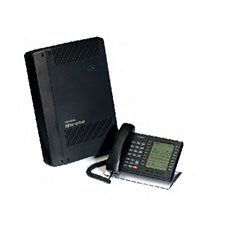 Toshiba CIX40 and digital handset in Stroud