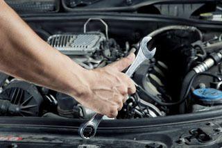 Auto Repair Biddeford, ME