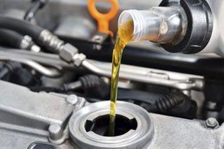 Brake Repair Biddeford, ME