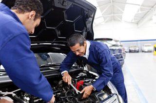 Car Repair Biddeford, ME