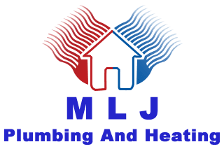 MLJ Plumbing & Heating Ltd company logo