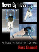 Never Gymless