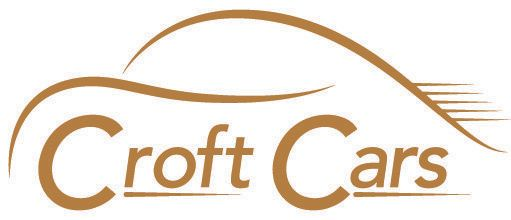 Croft Cars Kent