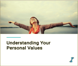 Personal Values Assessment