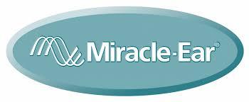 Miracle Ear Houston, TX