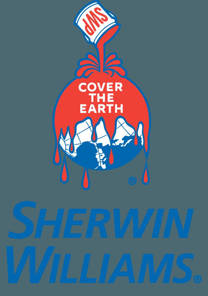 Sherwin Williams Houston, TX