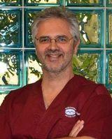 Dentista Dott. Guido Corghi