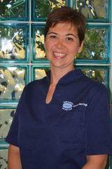 Dott.ssa Sara Corghi