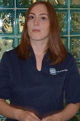 Dott.ssa Elisa Rinaldi