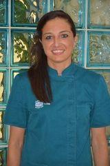 Assistente alla poltrona Stefania Cordioli