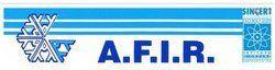 L & L REFRIGERAZIONE - logo