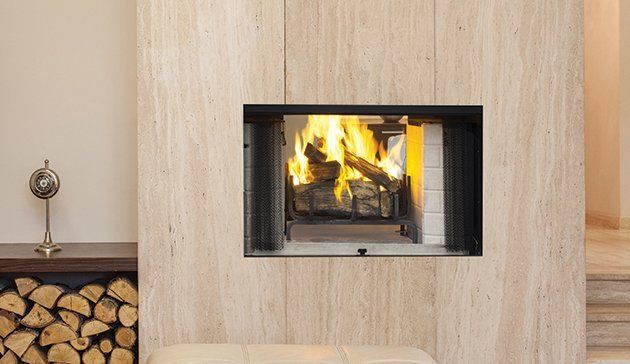 Hearth Amp Fireplace Creations Valparaiso Fl Wood
