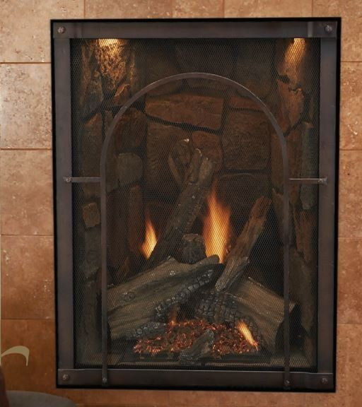 Hearth Amp Fireplace Creations Valparaiso Fl Gas